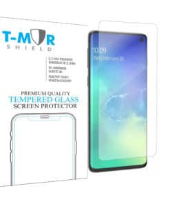 tmor-shield-samsung-s10