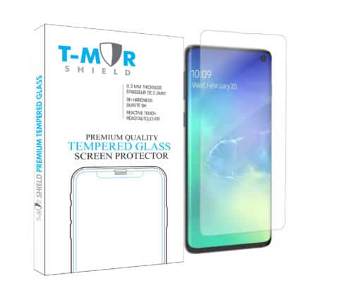 tmor-shield-samsung-s10