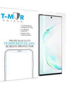 tmor-shield-samsung-s10-note
